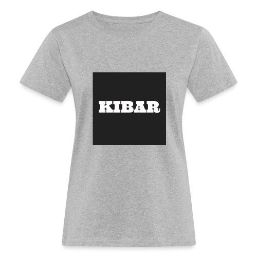 KIBAR - Organic damer