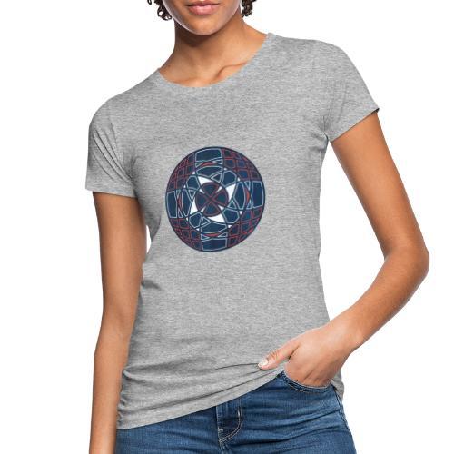 Perception - Women's Organic T-Shirt