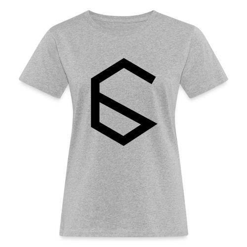 6 - Women's Organic T-Shirt