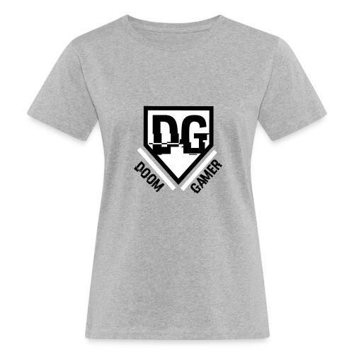 Doom gamer trui - Vrouwen Bio-T-shirt