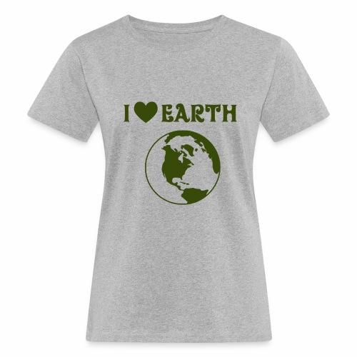 Big Sur Coast California png - Women's Organic T-Shirt