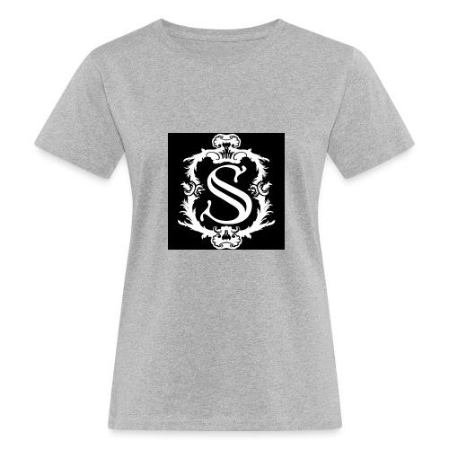 salvatore's - Women's Organic T-Shirt
