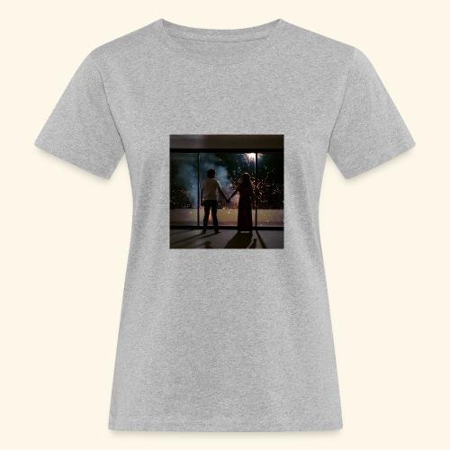 Mum look at me, I'm really okay. - T-shirt bio Femme