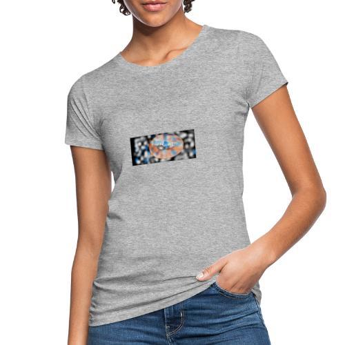 LIO'N - Women's Organic T-Shirt