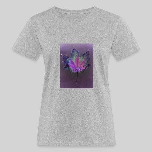 Design Tshirts jpg - Frauen Bio-T-Shirt