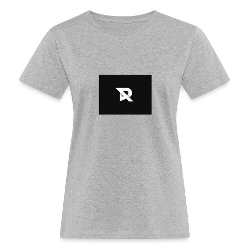 xRiiyukSHOP - Women's Organic T-Shirt
