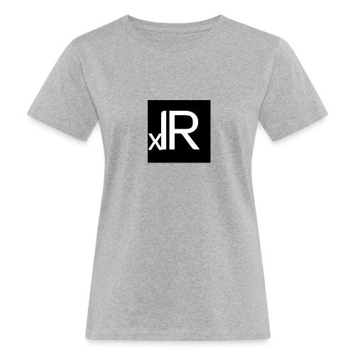 irmeli - Naisten luonnonmukainen t-paita