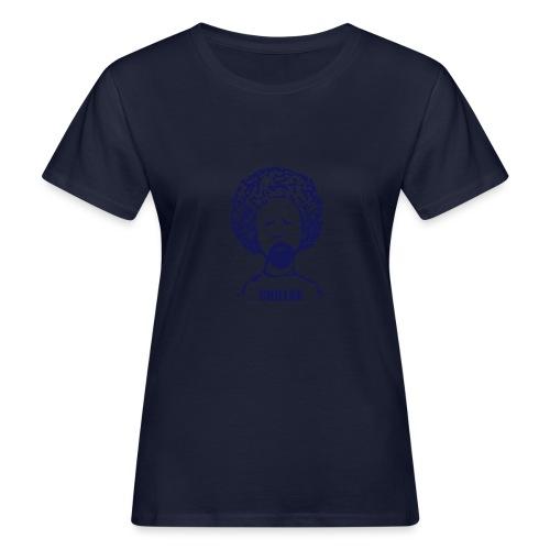 Chillax - Women's Organic T-Shirt