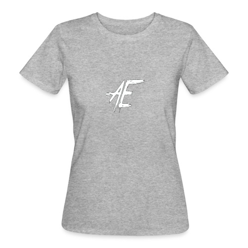 AsenovEren - Vrouwen Bio-T-shirt
