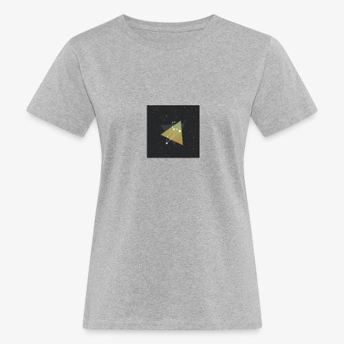 4541675080397111067 - Women's Organic T-Shirt