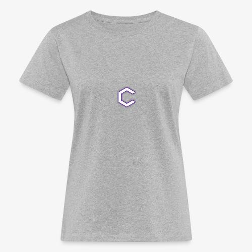 Design 2 - Women's Organic T-Shirt