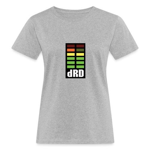 t shirt logo png - Women's Organic T-Shirt