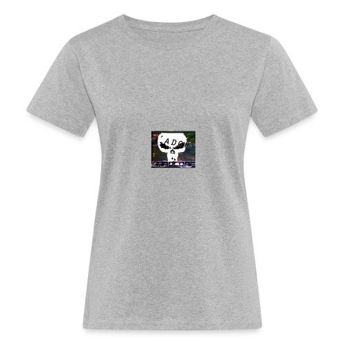 J'adore core - Vrouwen Bio-T-shirt