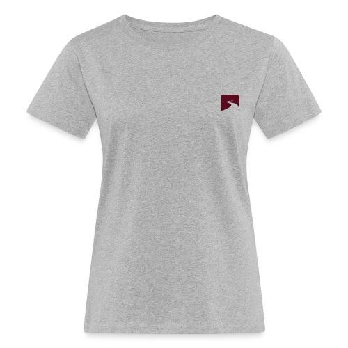 Tutanota - Your. Privacy. Matters. - Frauen Bio-T-Shirt
