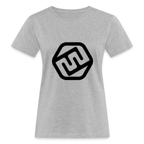 TshirtFFXD - Frauen Bio-T-Shirt