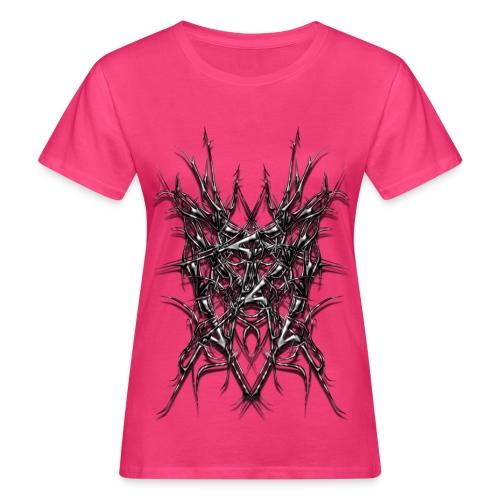 aaxoo 2 - Frauen Bio-T-Shirt
