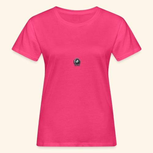 LZA CREW - T-shirt ecologica da donna