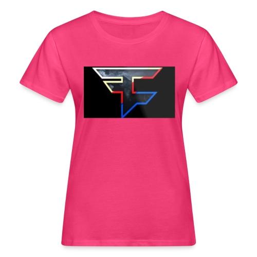 FAZEDREAM - Women's Organic T-Shirt