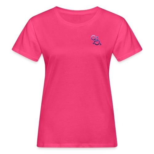 Avatar3 NoPSNLogo copy png - Women's Organic T-Shirt