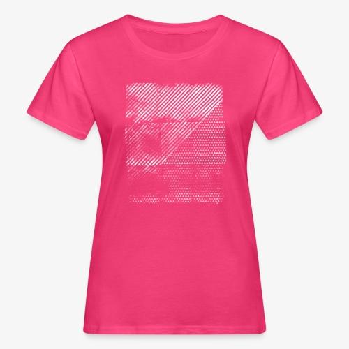 Minimaliste 1 - T-shirt bio Femme