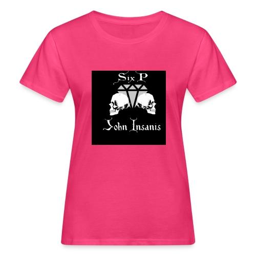 13162093_1110627395645189_583878033_n - Naisten luonnonmukainen t-paita