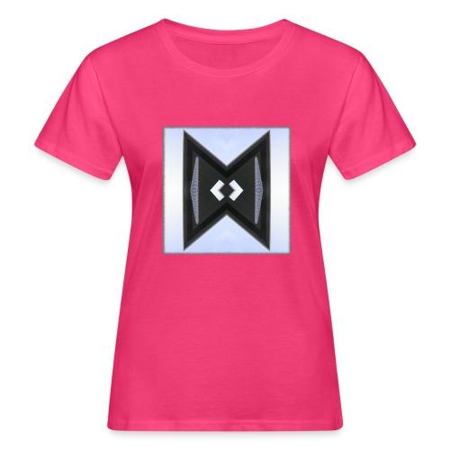 Essen 20.2 - Frauen Bio-T-Shirt