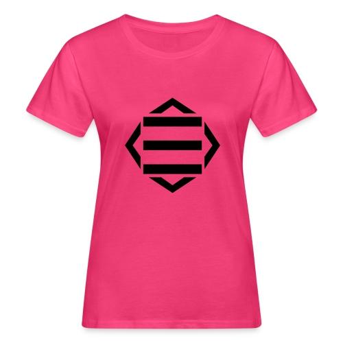 zHapH Felpa - T-shirt ecologica da donna