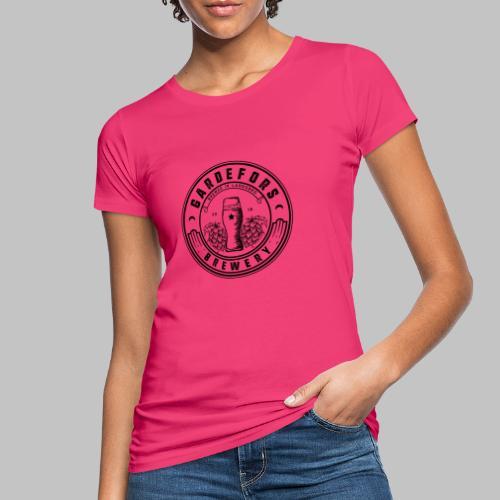 Gardefors Brewery - Ekologisk T-shirt dam
