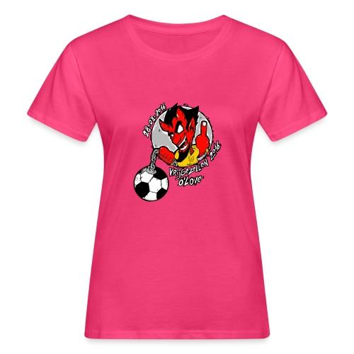 o'love - Vrouwen Bio-T-shirt