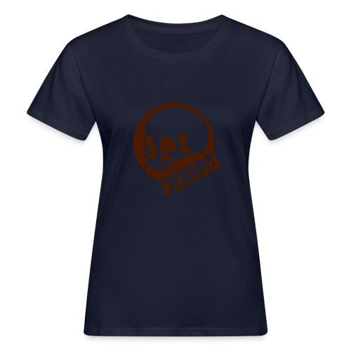 Period - Women's Organic T-Shirt
