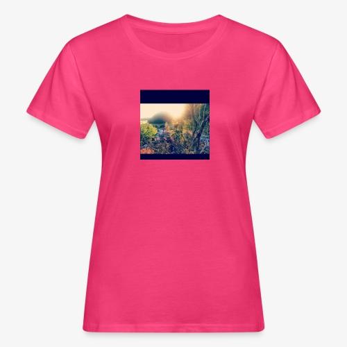 11304390 1438169596501810 2010035090 n - Ekologisk T-shirt dam