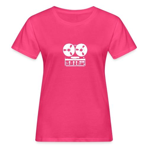 Revox - Women's Organic T-Shirt