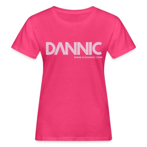 1 png - Women's Organic T-Shirt