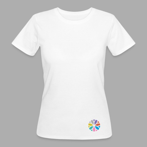Savasana - Frauen Bio-T-Shirt