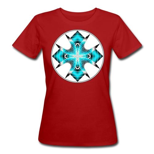 67 png - Women's Organic T-Shirt