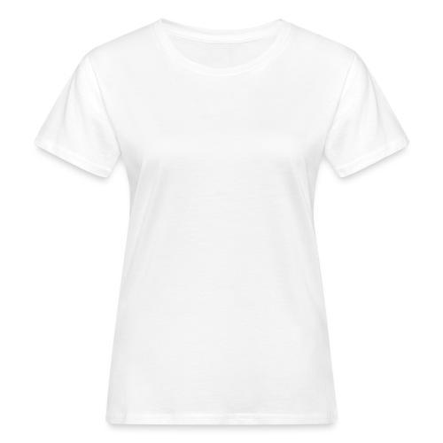 CRAWL-SLAP - Frauen Bio-T-Shirt