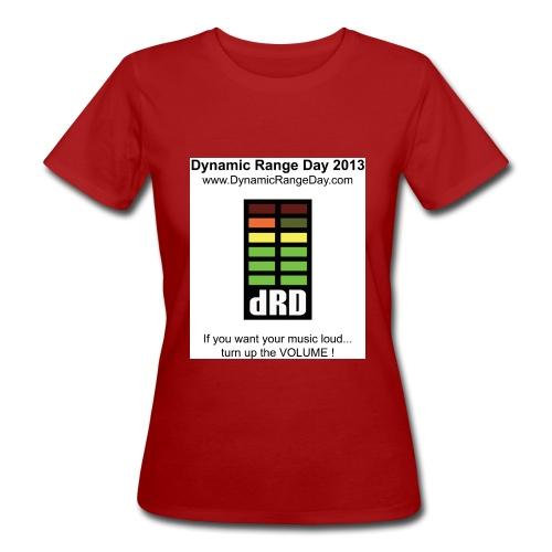 t shirt png - Women's Organic T-Shirt