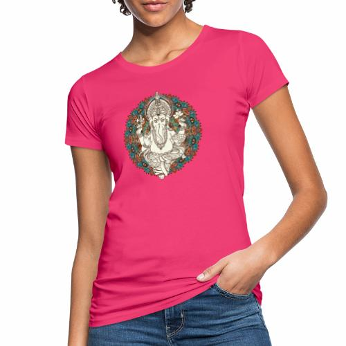 Ganesha - Organic damer