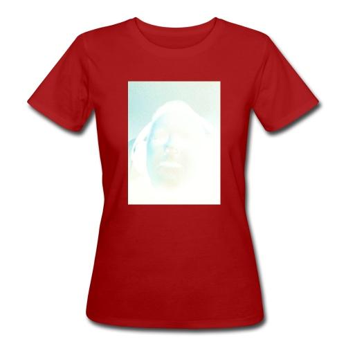Boom - Women's Organic T-Shirt