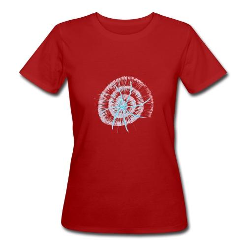 Yes - Women's Organic T-Shirt