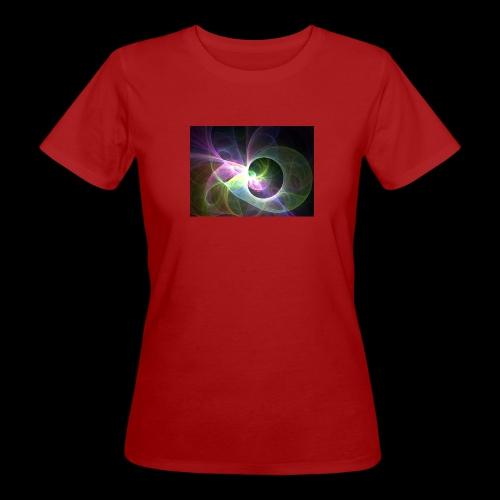 FANTASY 2 - Frauen Bio-T-Shirt