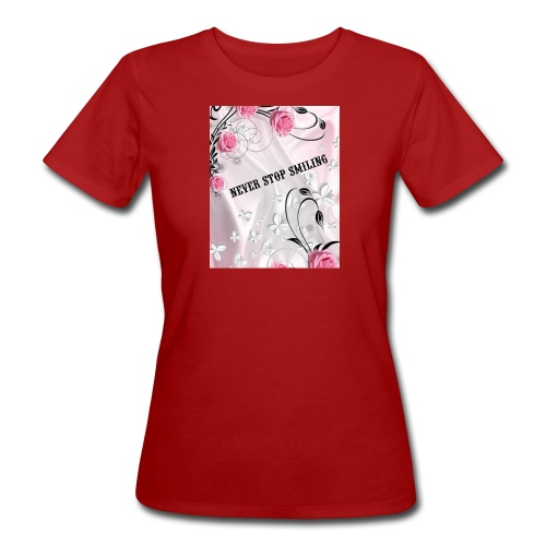 1541709554668 - T-shirt ecologica da donna