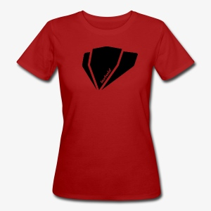 signature - Frauen Bio-T-Shirt