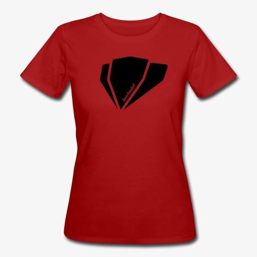 signature - Frauen Bio-T-Shirt