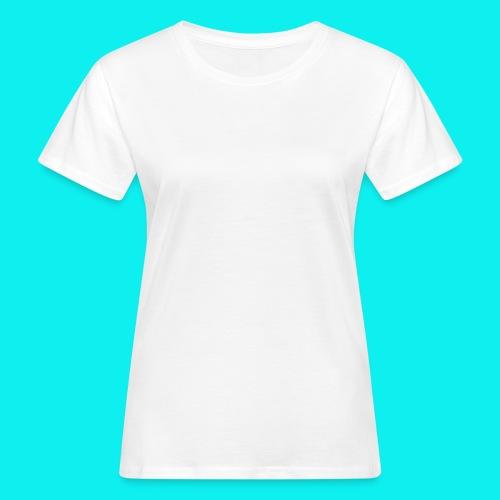Te si che stai bene - T-shirt ecologica da donna