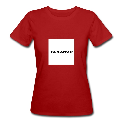 1st - Women's Organic T-Shirt