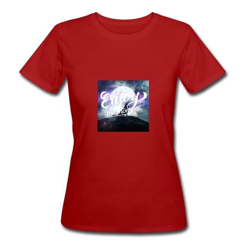Kirstyboo27 - Women's Organic T-Shirt
