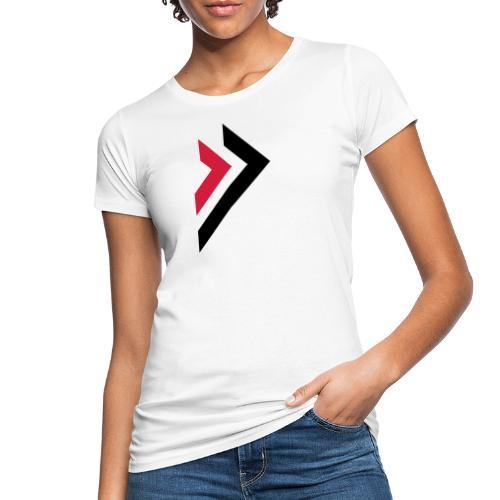 Logo de Sylmora - T-shirt bio Femme