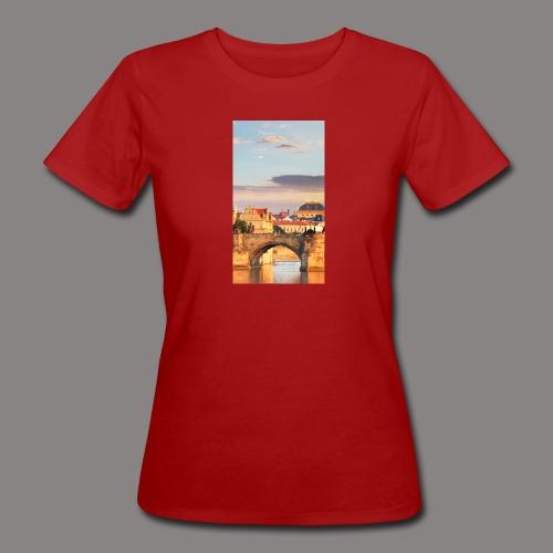 magazine unlock 05 2 3 1299 474002B37859192183180 - Naisten luonnonmukainen t-paita