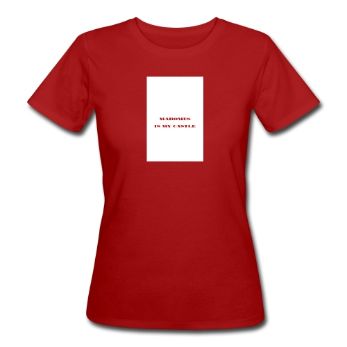 20200127 205230 0000 - Frauen Bio-T-Shirt